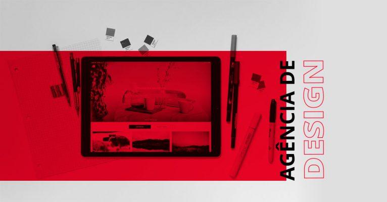contratar_uma_agencia_de_design