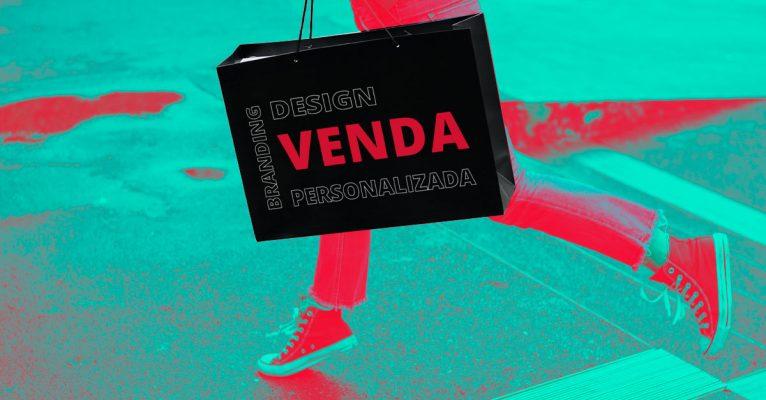 o_impacto_da_identidade_visual_nas_suas_vendas