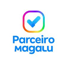 novo_consumidor_parceiro_magalu