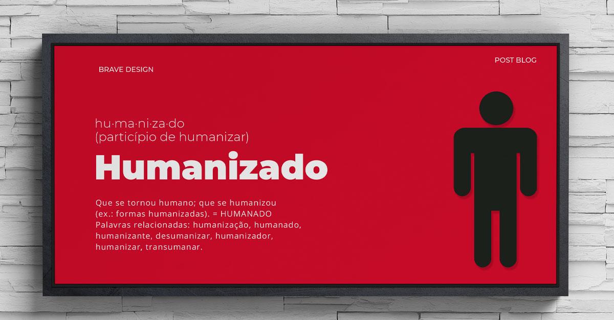 empatia_marketing_mais_humanizado