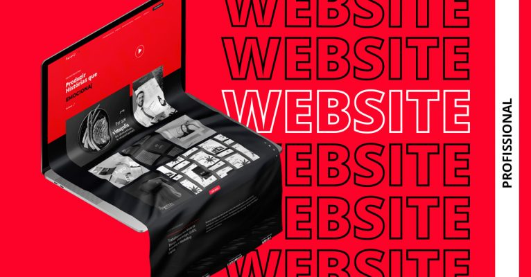 por-que-contratar-uma-agencia-para-criar-meu-site