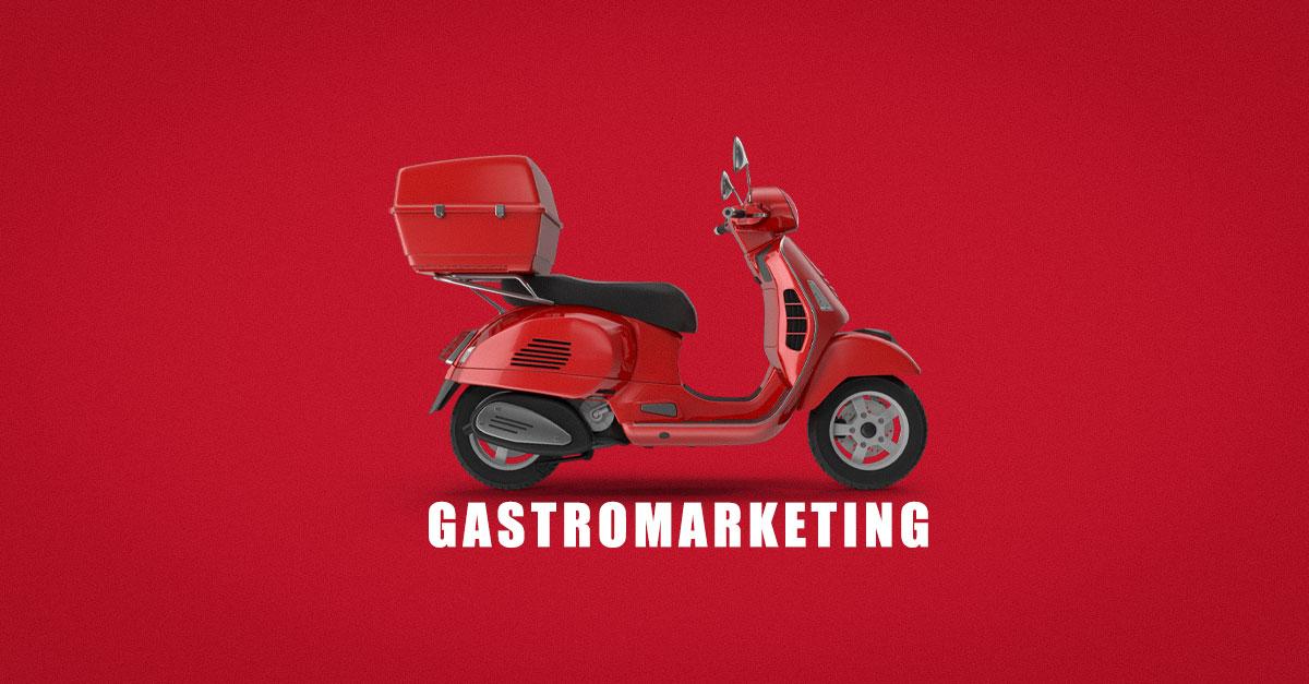 gastromarketing_identidade_visual