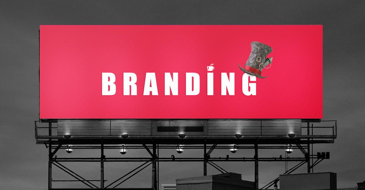 Branding: Como sua identidade visual impacta na gestão de marca
