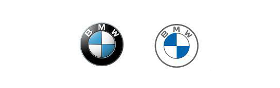 rebranding_BMW2