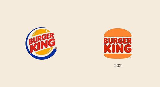 rebranding_bk