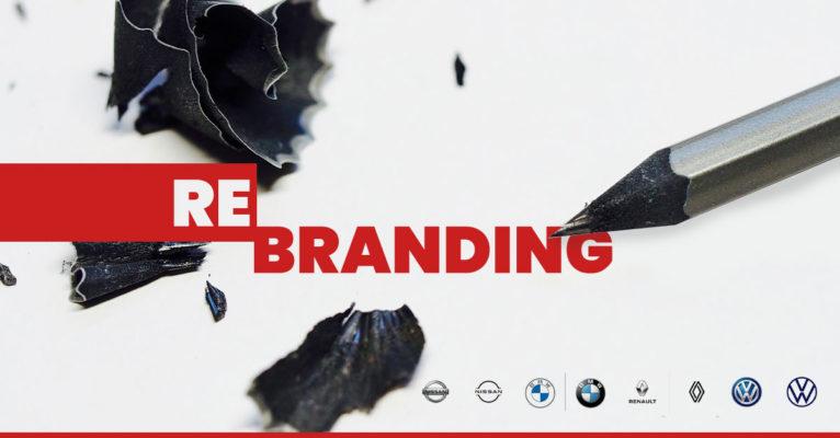 rebranding_de_marca