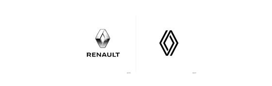 rebranding_renault