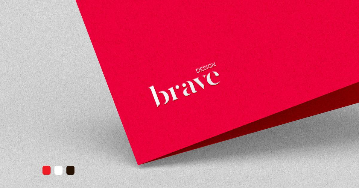 logotipo_brave_desin